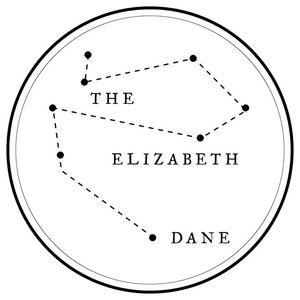 The Elizabeth Dane Beat Kitchen