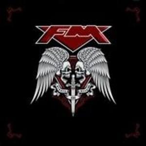 FM Roadmender