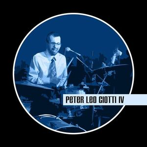 Peter Leo Ciotti IV Nectar Lounge