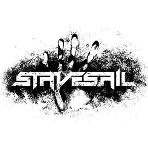 Stavesail Black Sheep