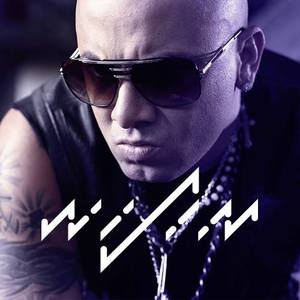 Wisin Philips Arena