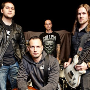 Tremonti The Masquerade