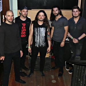 Sidewise Arvest Bank Theatre at The Midland