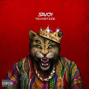 Savoy Belly Up