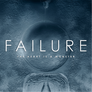 Failure Fremont Country Club