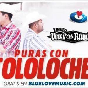 Blue Love Music Visalia Convention Center