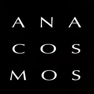 Anacosmos La Boule Noire