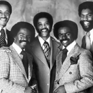 The Whispers Pensacola Bay Center