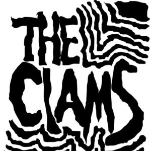 The Clams The Horseshoe Tavern