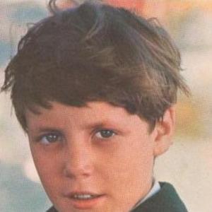 Le petit Prince ALTIGONE