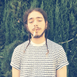 Post Malone Muziekcentrum Trix