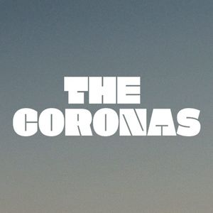 The Coronas O2 Shepherds Bush Empire