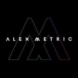 Alex Metric The Tabernacle