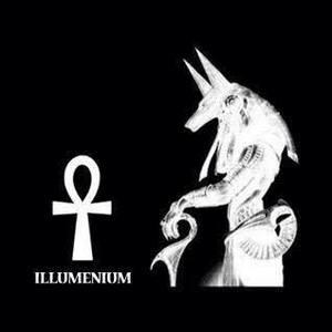 Illumenium Dynamo