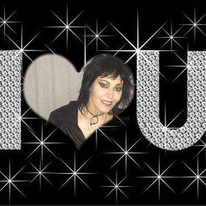 Joan Jett Scottrade Center