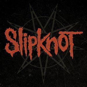 Slipknot Spokane Arena