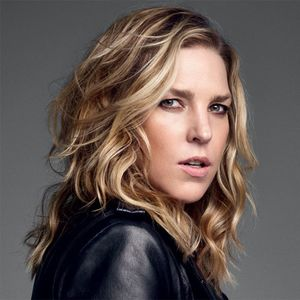 Diana Krall Arvest Bank Theatre at The Midland