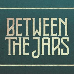 Between The Jars Theater De Kom