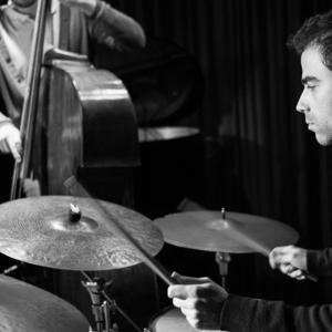 Joel Silva Bragança Jazz
