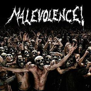 Malevolence Corporation
