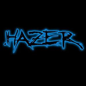Hazer Wooly's
