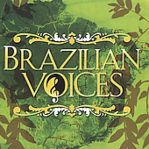 Brazilian Voices Abdo New River Room at the Broward Center