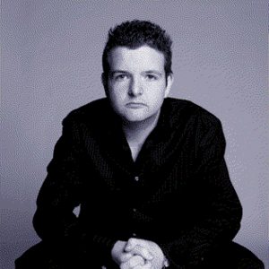 Kevin Bridges Thebarton Theatre