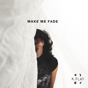 k.flay Arvest Bank Theatre at The Midland
