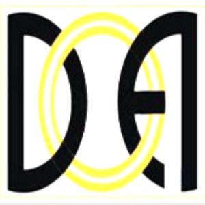 D.O.A. Downsview Park