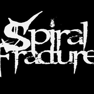 Spiral Fracture Canal Club