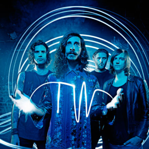 Turbowolf The Masquerade