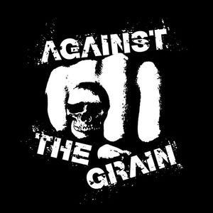 Against the Grain Marquis Theater