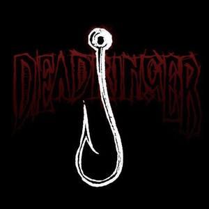 Deadringer (MI) The Machine Shop