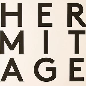 Hermitage Theater De Kom