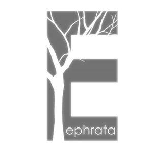 EPHRATA Nectar Lounge