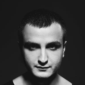 Philip Chernikov Aytos