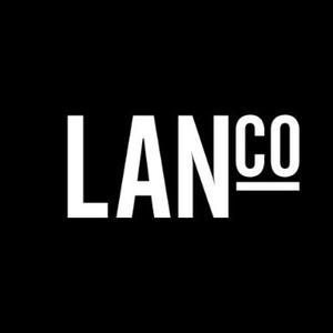 Lanco The Tabernacle