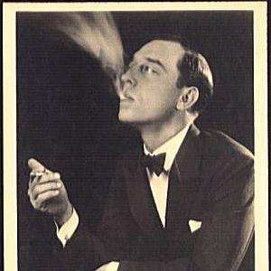 Buster Keaton Centre des arts