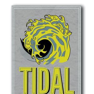Tidal Concerts Islington Assembly Hall