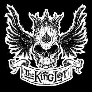 The King Lot O2 Academy Islington