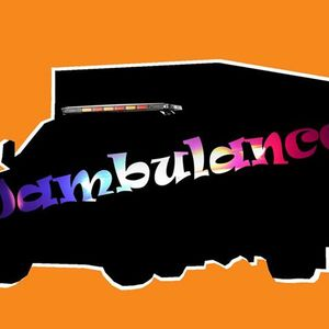 Jambulance Clearwater
