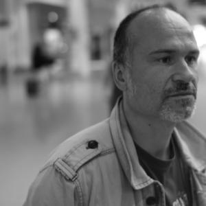 David El Malek THEATRE DE ST QUENTIN EN YVELINES