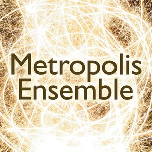 Metropolis Ensemble (le) poisson rouge