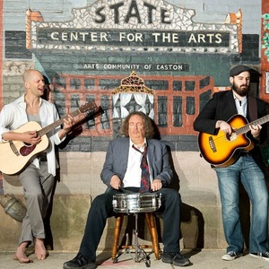 Acoustic Bite Trio Mount Pocono