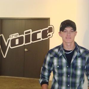 Jordan Rager Knitting Factory Concert House