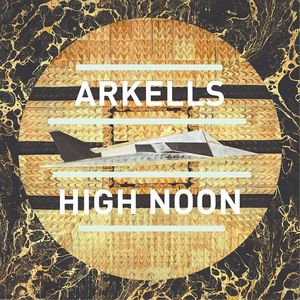 Arkells House of Blues New Orleans