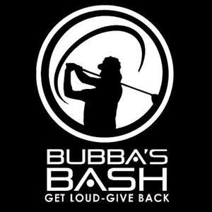 BubbasBash Pensacola Bay Center