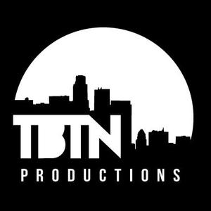 TBTN Productions SOUTH LAKE TAHOE