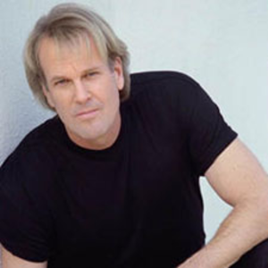 John Tesh Ridgefield Playhouse