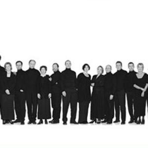 Collegium Vocale Gent L'Auditori